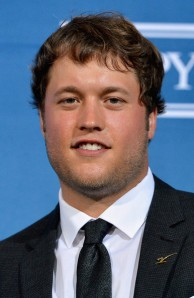 Matthew+Stafford+2012+ESPY+Awards+Press+Room+0ImG4yzhexDl