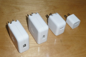 4_iPod_Chargers